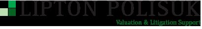 Lipton LLP Logo